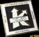 KLIR - Samotnia - spotkanie koleżeńskie